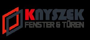 Knyszek-Fenster & Türen